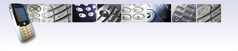 n-mobile-phone-01.jpg
